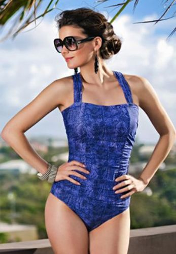 Jamu Elena Swimsuit